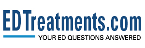 ED Treatments Logo